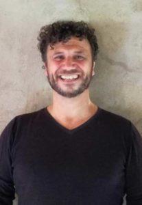 Sylvain Lonchay