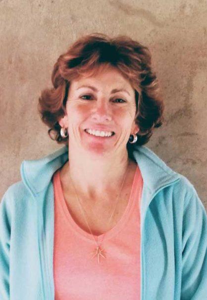 Victoria Fearon